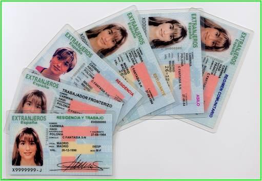 Legislaci n laboral peruana d s 010 2012 tr modifican - Oficina de trabajo temporal ...