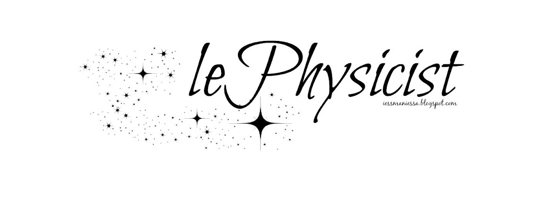 lePhysicist