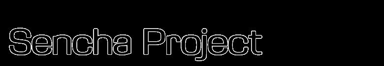 Sencha Project