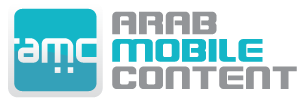 Arab Mobile Content ltd