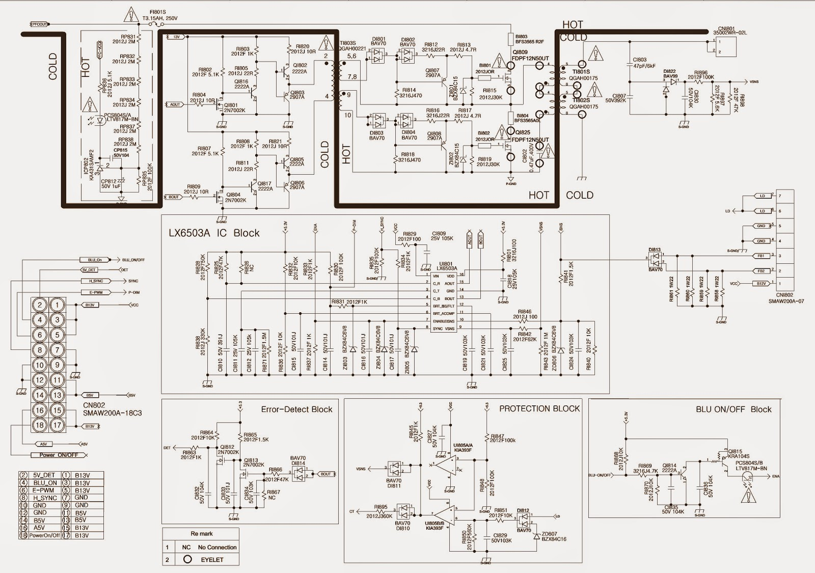 coolmax power supply tester manual