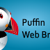 Puffin Browser APK v3.5.11514