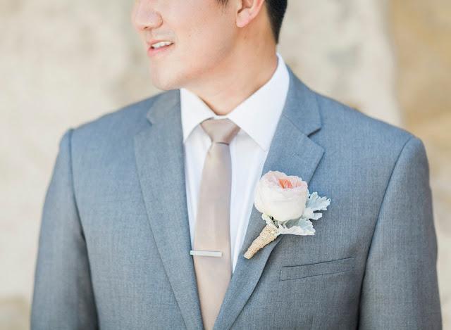 Jonathan bloom wedding