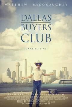 descargar El Club De Los Desahuciados – DVDRIP LATINO
