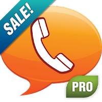 Call Confirm PRO android apk