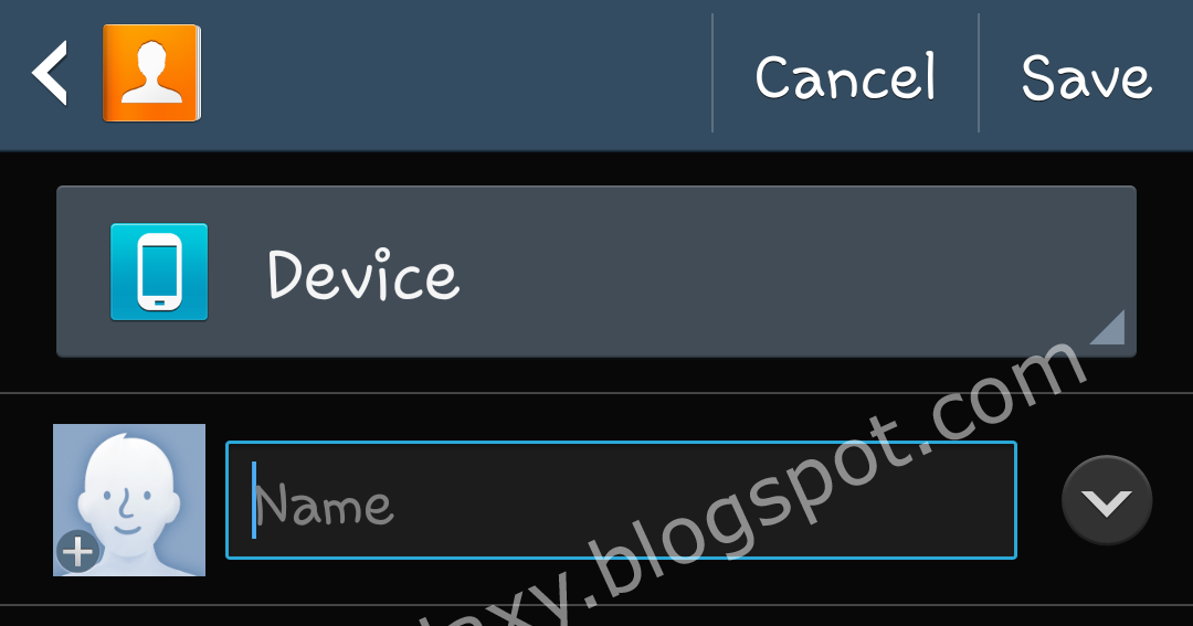 how to send text to multiple contacts on samsung galaxy