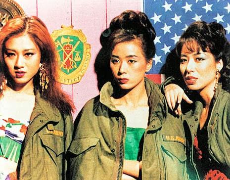 続・慰安婦騒動を考える: 娼婦は村の救い主だった (朝鮮戦争) 続・慰...  娼婦は村の救い主