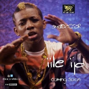 Download Ile Ijo By Small Doctor