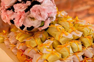 5 Mini Weddings: super indico!