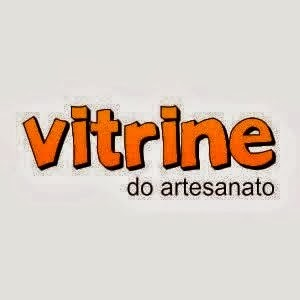 Vitrine do Artesanato