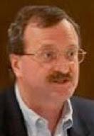 Justice David Brown.