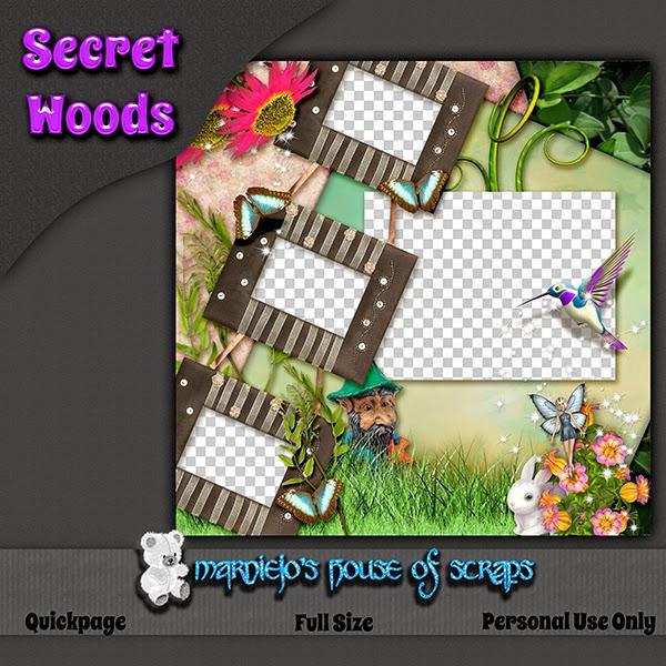 http://4.bp.blogspot.com/-A72SPJQ_Bq0/VHKxjT82loI/AAAAAAAADv8/h2-EY1WJYHg/s1600/SecretWoods_Quickpage_preview.jpg
