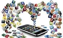 Designing and Building new applications for mobile market