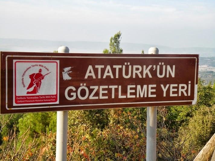 7 Nisan İstanbul Çıkışlı Çanakkale Turu
