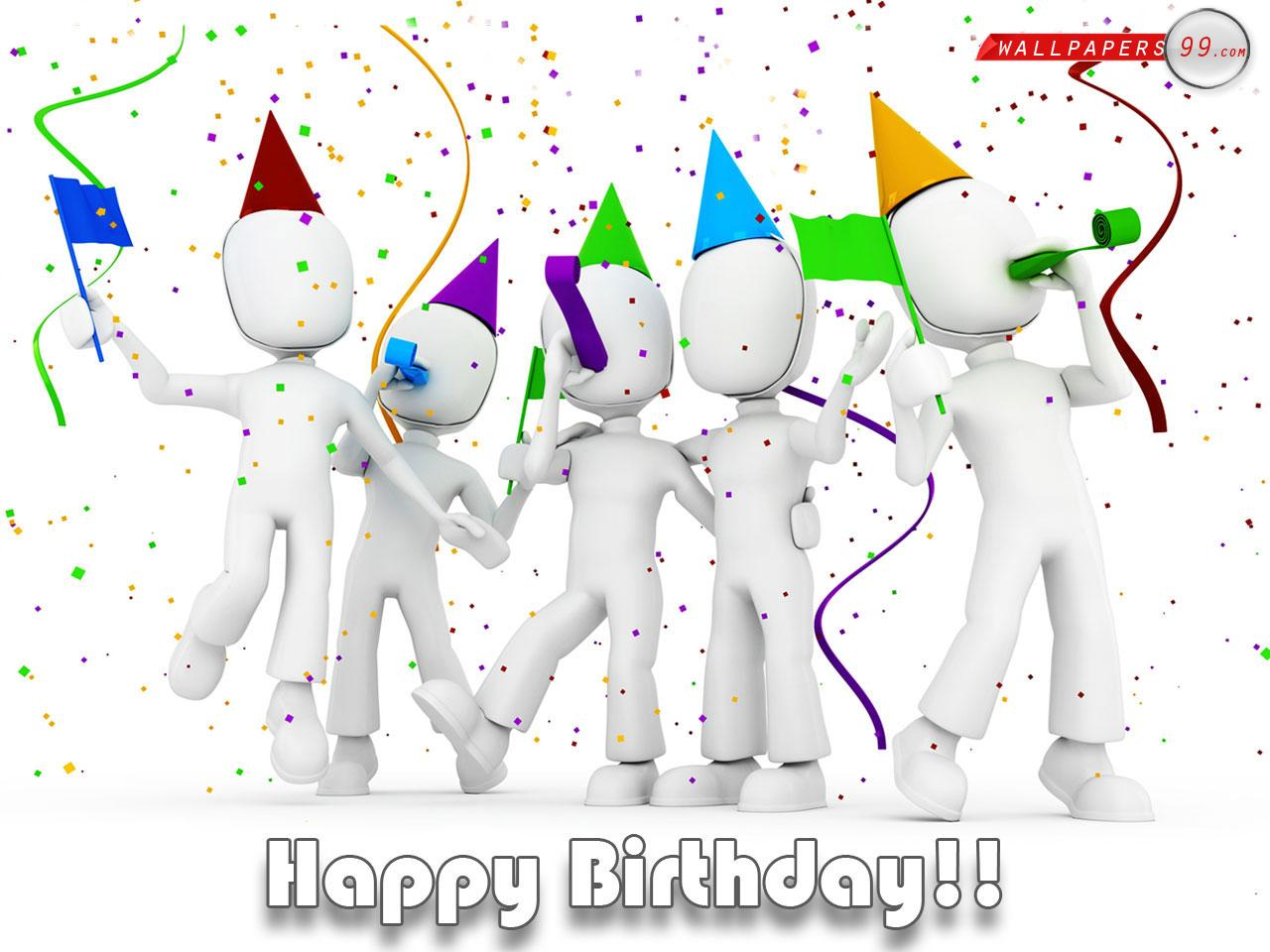 Прикольные поздравления с днем рождения начальнику 99