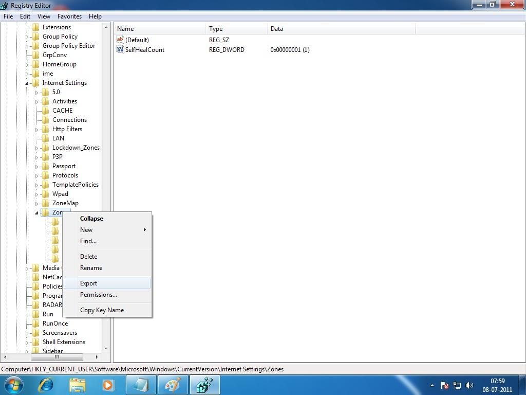 java 64 bit windows 7 chomikuj pl