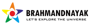 Brahmandnayak
