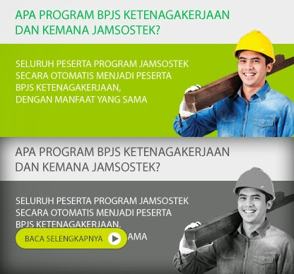 http://dangstars.blogspot.com/2014/03/apa-program-bpjs-ketenagakerjaan-dan-kemana-jamsostek.html