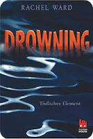 https://www.carlsen.de/softcover/drowning-todliches-element/25293#Inhalt