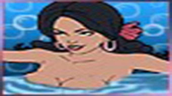 Manual leisure suit larry reloaded