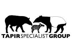 Tapir Specialist Group