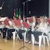 Departamento de Cultura prorroga as inscrições para 3a Semana do Músico
