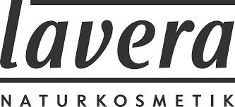 Lavera Polska
