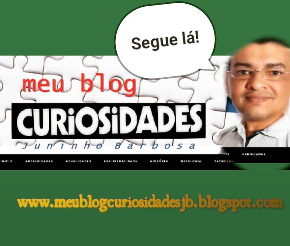 Juninho Barbosa