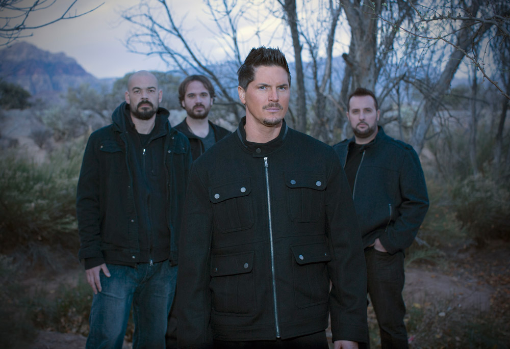DON'T MISS OUR 2 HOUR SPECIAL ON THE TRAVEL CHANNEL WITH GHOST ADVENTURES AIRING OCT. 29TH, 2016