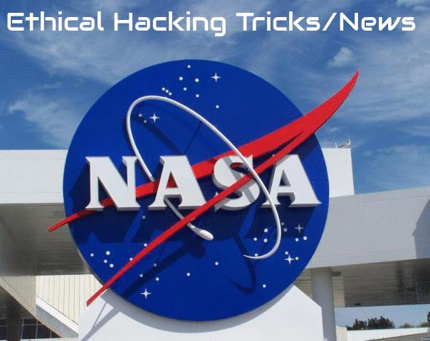 Ethical Hacking Tricks 2015-16