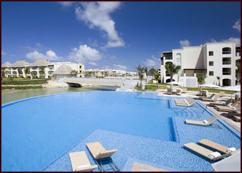 Moon palace casino golf and spa resort punta cana irish gambling money