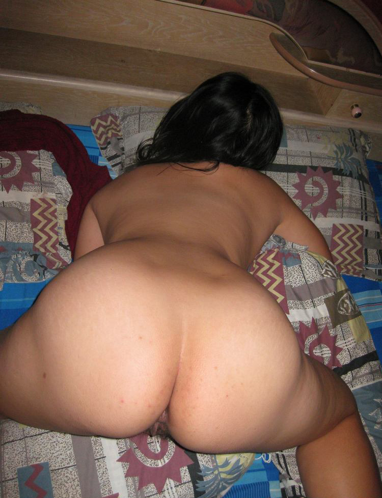 indonesian nude - XXGASM