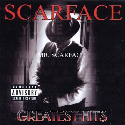 Scarface-Greatest_Hits-Retail-2002-Recycled_INT