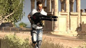 Serious Sam 3 BFE Gold Edition-PROPHET | Game PC