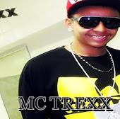 MC TREXX