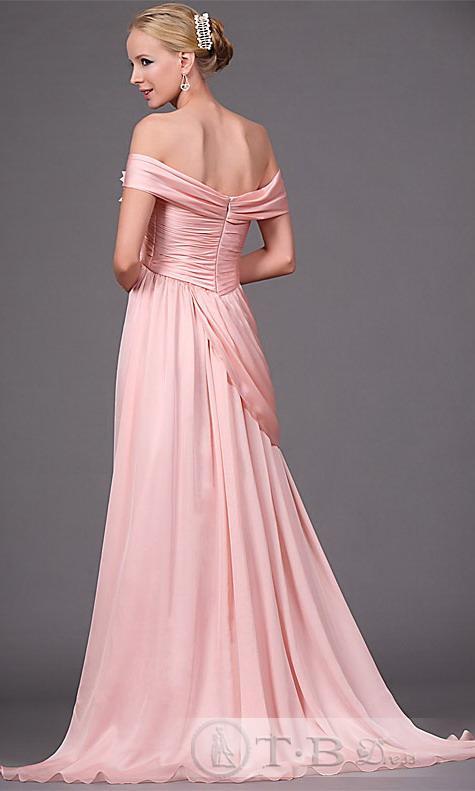 Magnífico Vestido De Fiesta 007 Tema Ideas Ornamento Elaboración ...