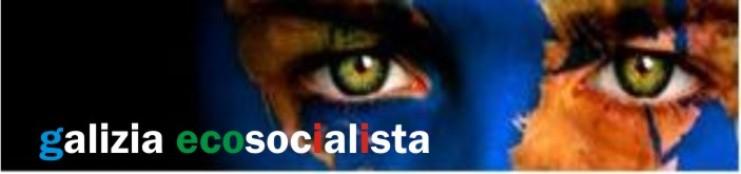 galizia ecosocialista