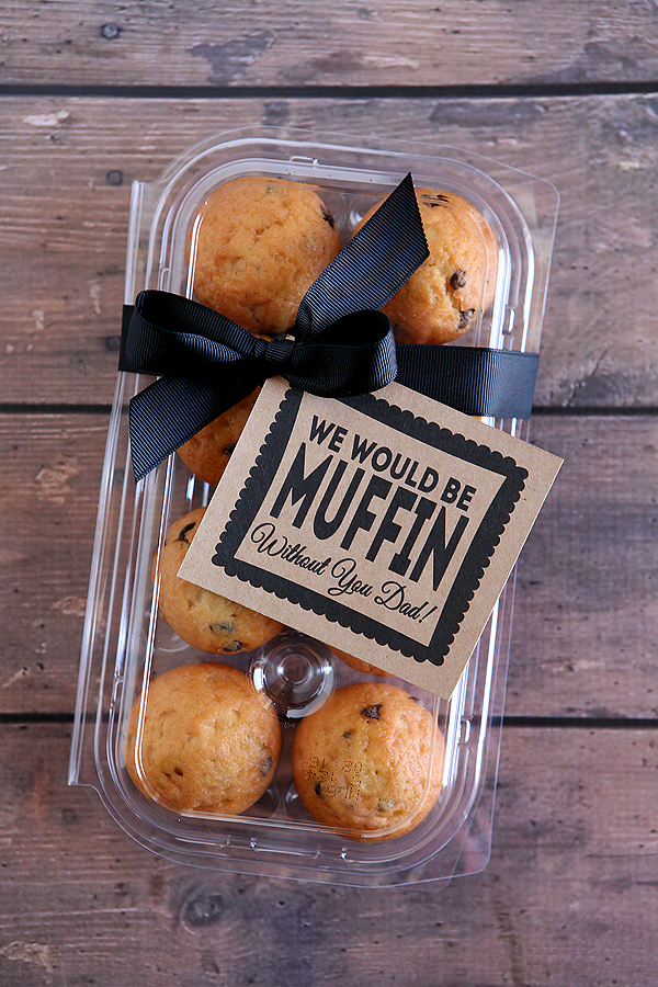 http://eighteen25.com/2015/06/we-would-be-muffin-without-you-dad/