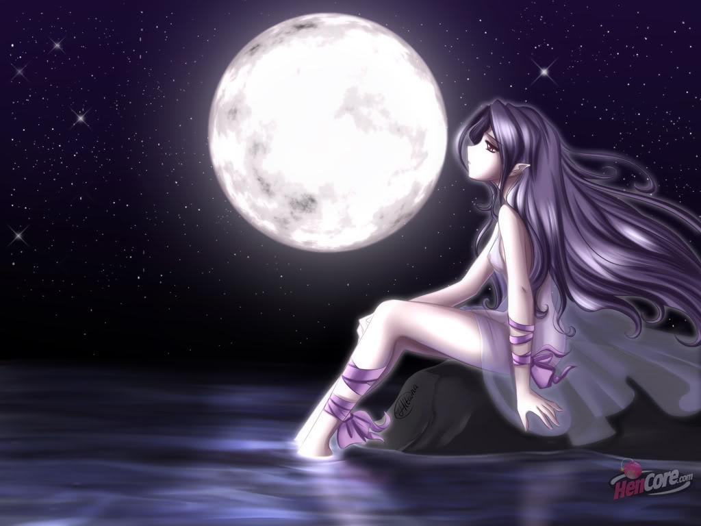 http://4.bp.blogspot.com/-A7H1uXRaSAU/Tx3tgPcX64I/AAAAAAAABuQ/EyDG7xpb4A0/s1600/AnimeCaParuWallpapers113.jpg