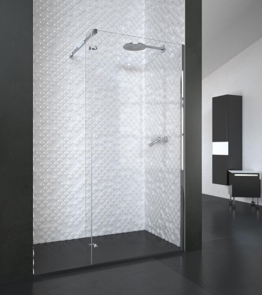 El blog del ba o novedades mamparas doccia - Mamparas doccia catalogo ...