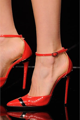 John-Richmond-El-blog-de-Patricia-Chaussures-Zapatos-Shoes-Calzature-Milan-fashion-week