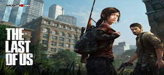 baixar The Last of US pc
