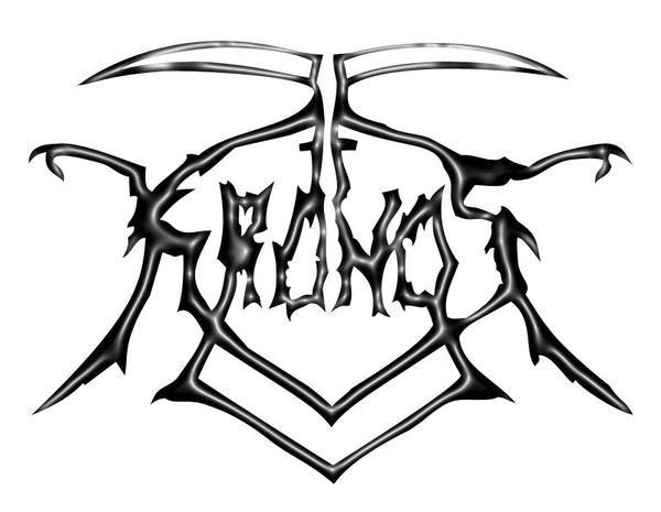 Kronos_logo