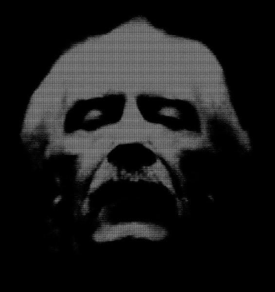 Mari Boine - Vuoi Vuoi Me (Henrik Schwarz Remix) / The Shadow (Kohib Remix)