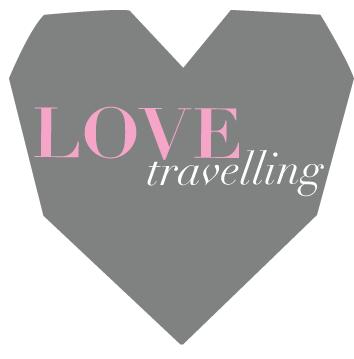 Lovetravelling