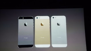 iPhone 5S,phone,mobile