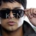 Ken-Y - 14 de Febrero Sin Ti (@AterrorMusicNet)
