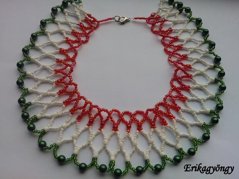 Magyar gyöngygallér