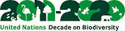 Decade on Biodiversity