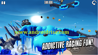 Motoheroz Android Game Download,DrawRace two